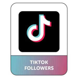 acquistare followers tik tok