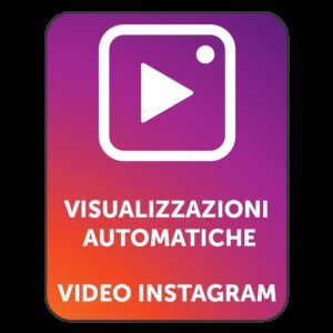 AUTOVIEWS VIDEO INSTAGRAM