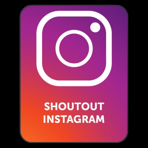 incrementare follower instagram