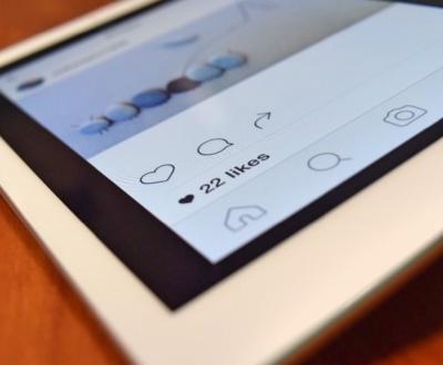 aumentare likes instagram