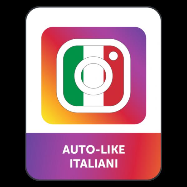 autolike instagram