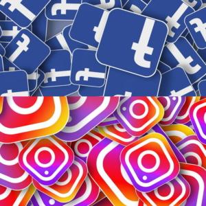 power social