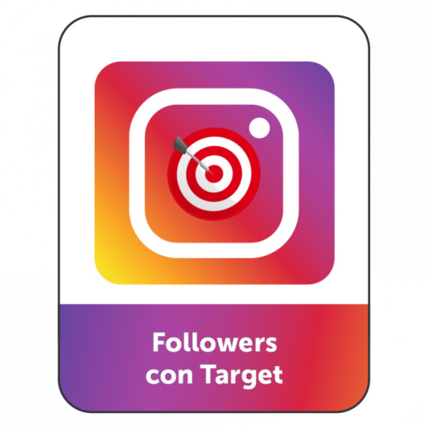 aumenta follower instagram