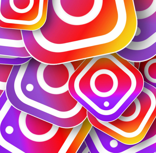 offerta incremento follower instagram